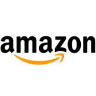 Cliente Amazon